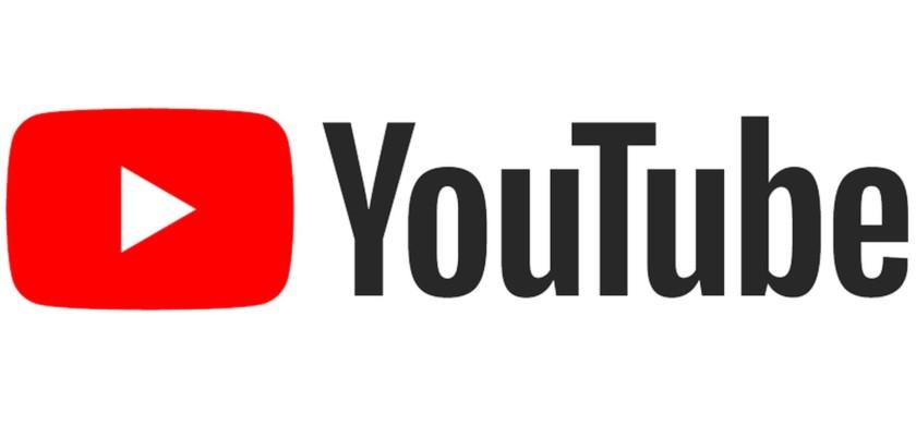 You tube videos fetish