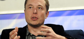 Elon Musk Biography: Investor, Engineer, and Inventor