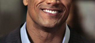 Dwayne Johnson Biography: The Rock of Success